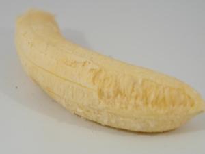 banane-verzi-platano2