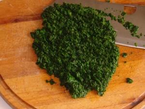 spinaci con besciamella (4)